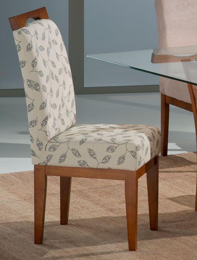 Cadeiras Para Sala De Jantar Luxo ~  SALA DE JANTAR DE LUXO ZURIQUEMESA COM TAMPO DE VIDRO E 6 CADEIRAS EM